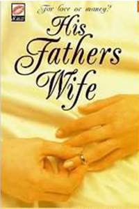 fathers-wife