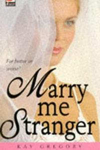 marry-me-stranger
