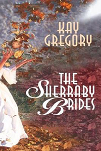 sherraby-brides