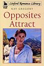 opposites_attract